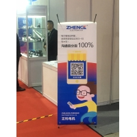 The 21st China (International) Small Motor Technology Exhibition