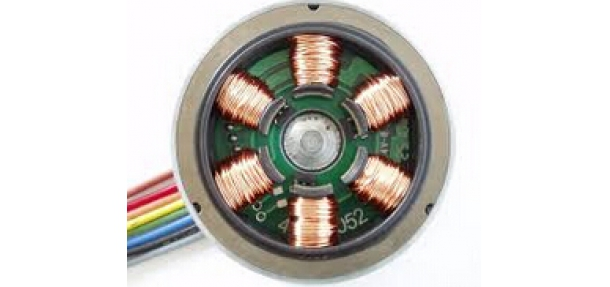 Feature and Application of BLDC Motor